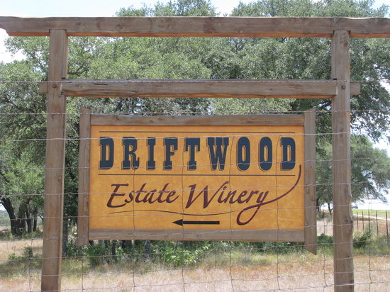 ‪Driftwood Estate Winery‬