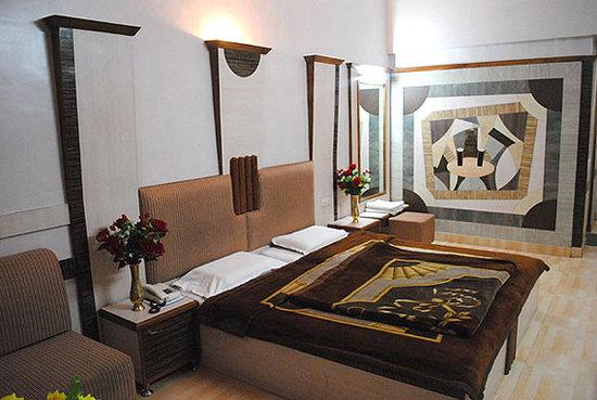 Meghavan holiday resort picture of meghavan holiday resort meghavan holiday resort thecheapjerseys Gallery