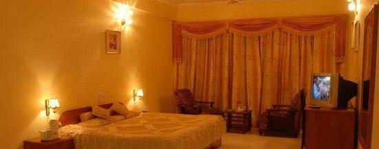Dharampur, India: Shivalik Hotel & Resorts