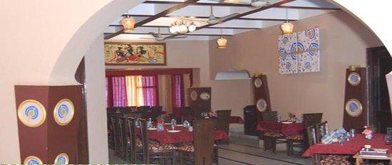 Oriental Palace Resorts
