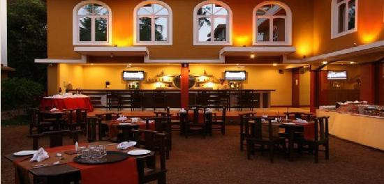 Villaggio Inn: Villagio Inn