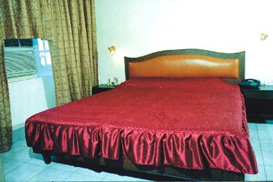 Hotel Executive Point