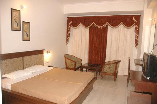 Silky Resorts