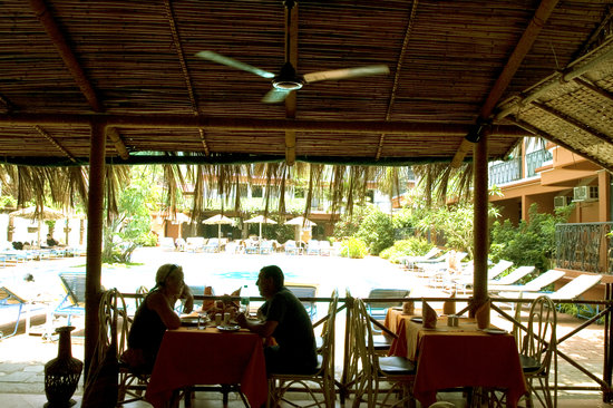 Pride Sun Village Resort and Spa: Sun Village