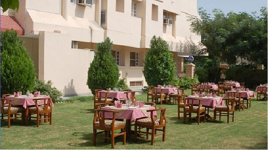 Photo of Hotel Rajwara Palace Jodhpur