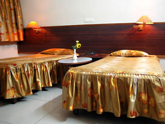 Asian Inn