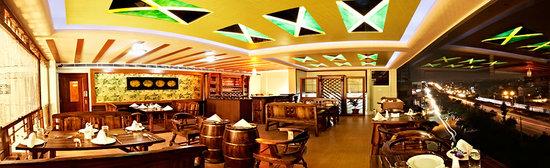 Hotel Jamayca
