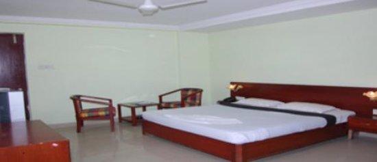 Priya Residency Hotel