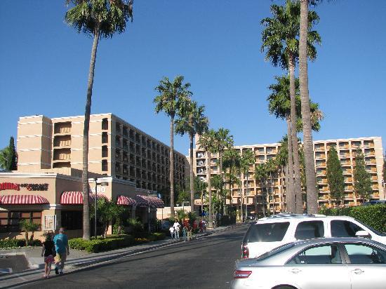 Millie S Restaurant Anaheim