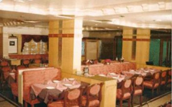 Hotel Swadesh Heritage