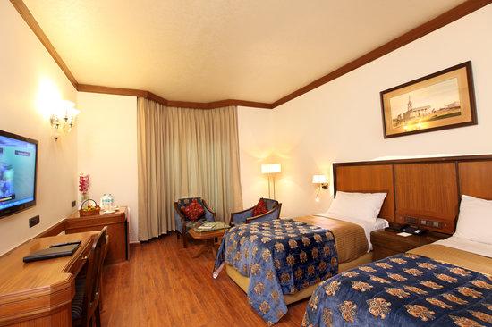 Hotel Samrat: Samrat Hotel