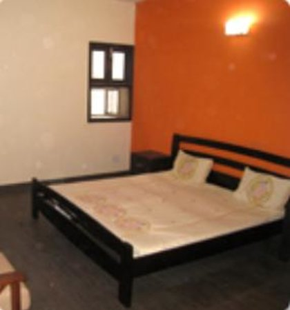 Comfort Homestay- Park View  B&B