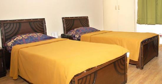 Shradha Niketan Guest House