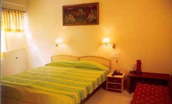 Hotel Ajmeru