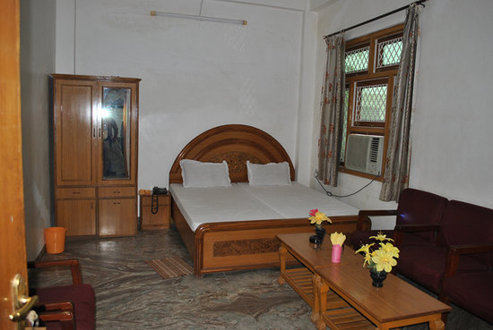 The 10 Best Hotels In Rajasthan Aug 2017 With Prices Tripadvisor