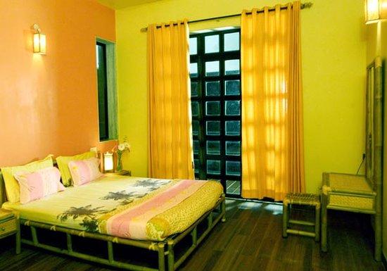 Sawantwadi, Indie: Dwarka