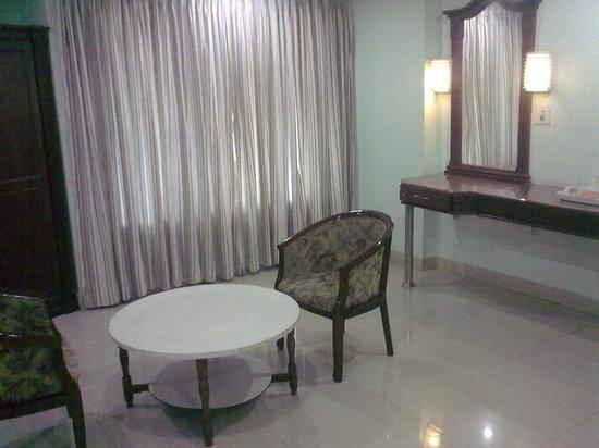 Dhanyawad Hotel