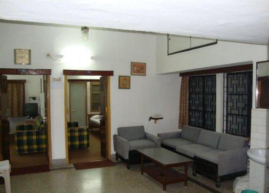 Photo of Upasana Hotel Bhubaneswar