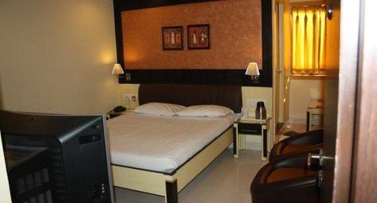 Hotel Churuwala Inn