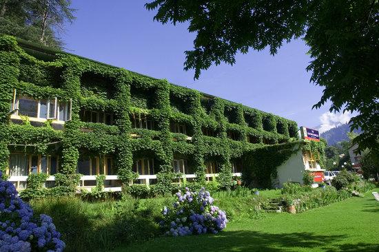 The Rohtang Msu Hptdc Mi India Hotel Reviews Photos Price Comparison Tripadvisor