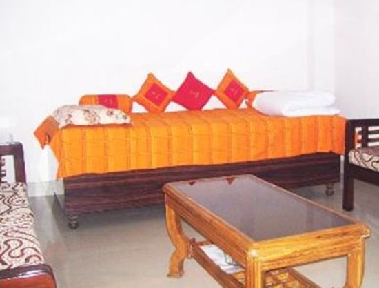 Destiny House: Comfort Homestay - Destiny