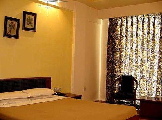 Photo of Rainbow Retreat Hotel Lonavla