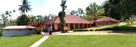 Somvarpet, Indien: PN Heritage