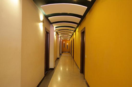 Photo of Curzon Suites Bangalore