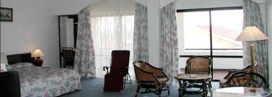 Photo of Velan Hotel Ritz Coonoor