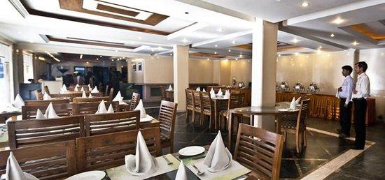 Piccadilly Resort