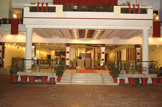 Photo of Silky Resorts Chandigarh