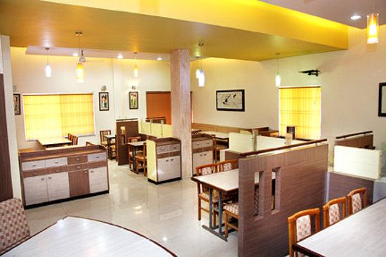 Shanti Inn