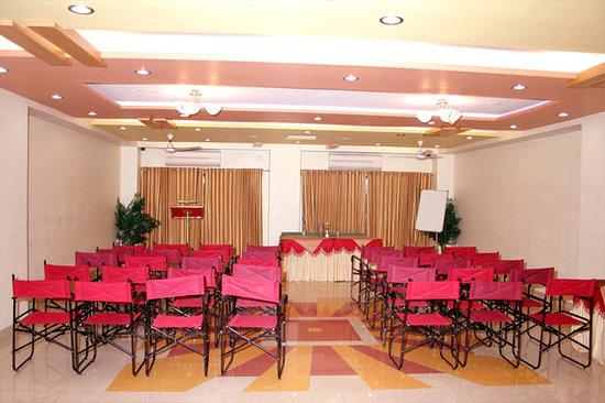Jai Residency Gandhidham Gujarat Hotel Reviews