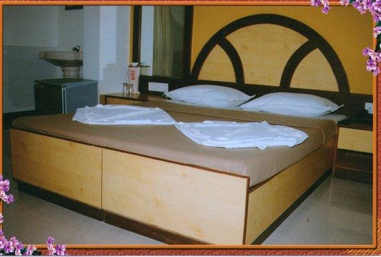 Ganga Sagar Hotel