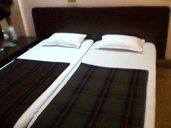 Hotel Calinga: Kalinga Hotel