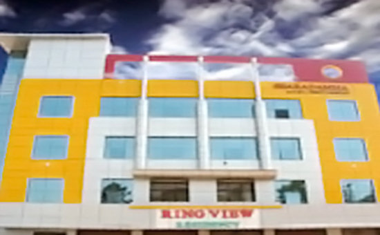 Photo of Ring View Residency Bangalore