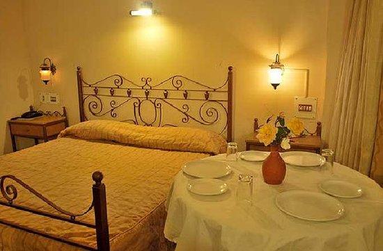 Photo of Jaykadee Resort Shirdi