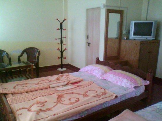 Kadavil Home Stay