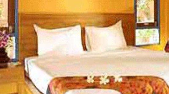 Hotel Prabhupada