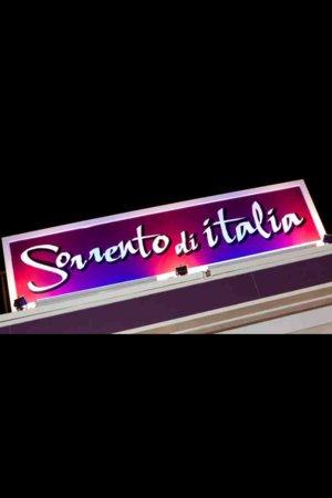 Sorrento di Italia