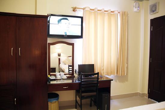 Beautiful Saigon Hotel 2 (Ho Chi Minh City, Vietnam) - Reviews, Photos & Price Comparison - TripAdvisor