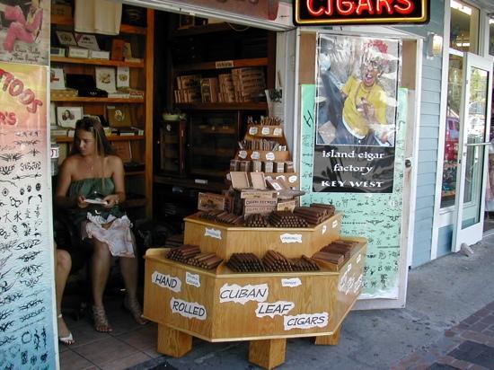 Key West, FL: september 2010