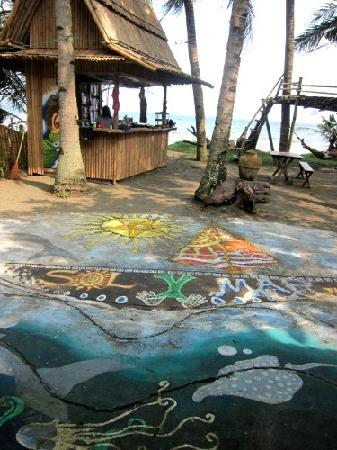 Sol Y Mar Family Beach Resort Updated 2018 Hotel Reviews Tigbauan Philippines Tripadvisor