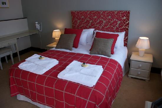 Photo of The White Hart Inn Newbury