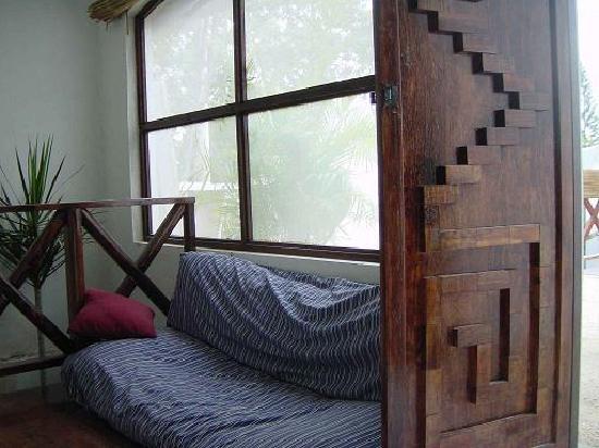 Villa Ana Maria : Dorm