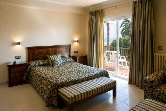 Photo of Hotel Rovira Cambrils
