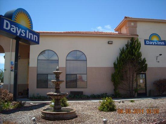 Photo of Days Inn Los Lunas