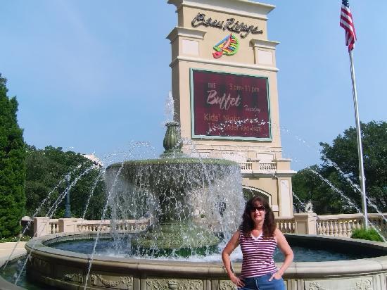 Biloxi casino beau add casino comment free game