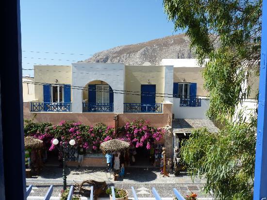 Hotel Dilino: foto 1