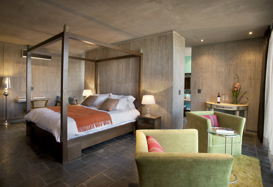 Entre Cielos Updated 2018 Prices Boutique Hotel